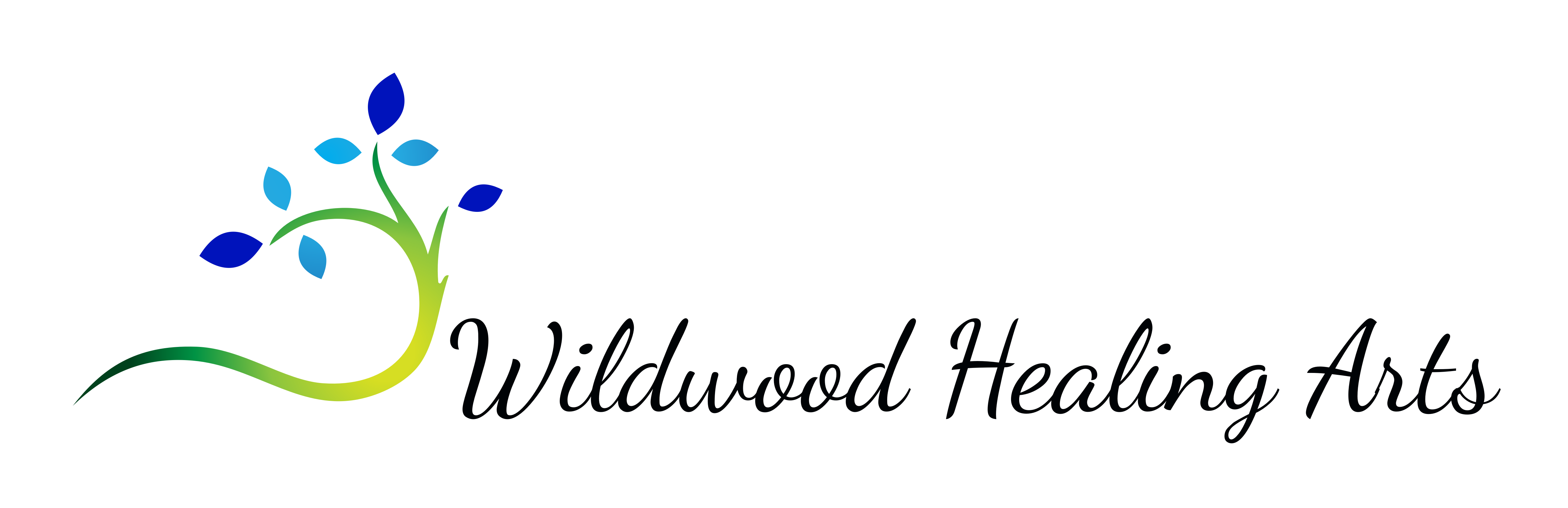 Wildwood Healing Arts